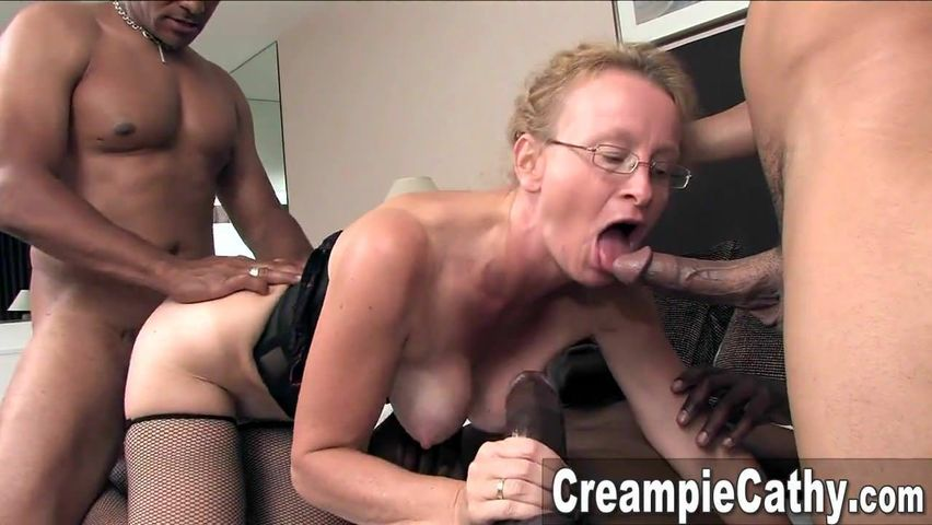 Toys for Mommys horny Cunt