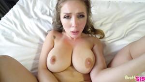 Www Milf Porno Com