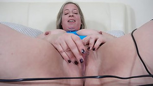 was Indian anal xxx really. And have faced