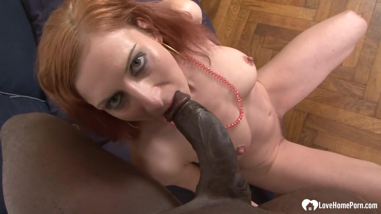 Hairy Milf Pussy Orgasm