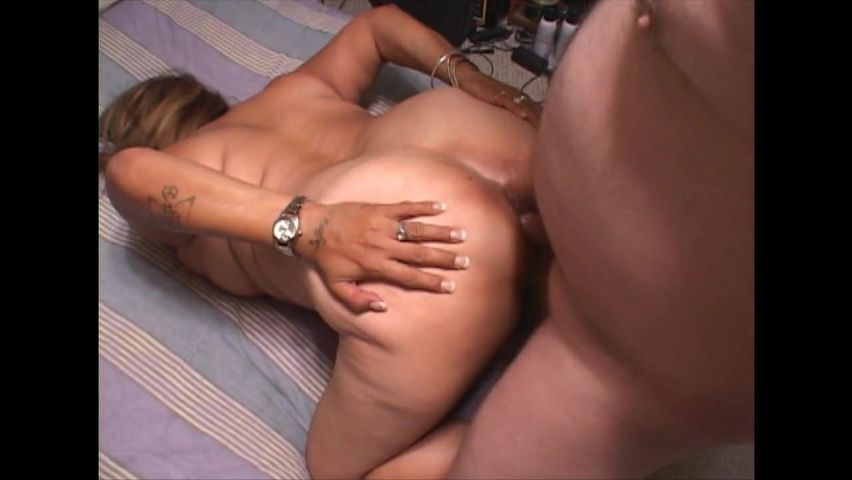 Mature wife sexpictures