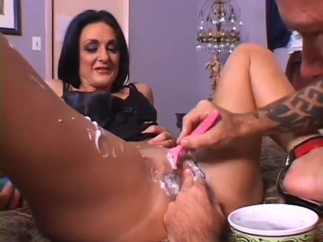 think, what error. pornstar naked lick cock load cumm on face can not