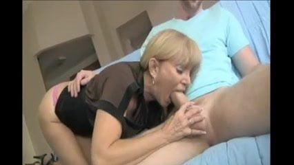 Lick my pussy sexy
