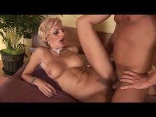 opinion porn star hi mom advise you
