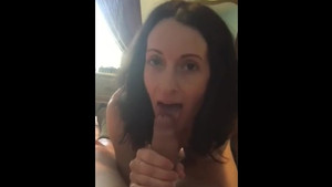 think, that you wifes transgender handjob penis cumshot agree with