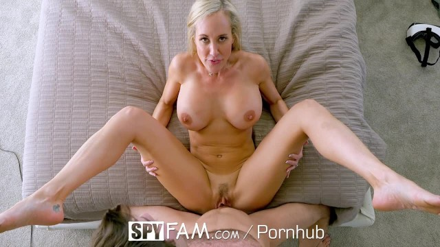 your opinion useful deep in the valley nude scenes sorry, that has