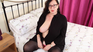 Select from the best full length Hairy BBW MILF XXX movies to play.