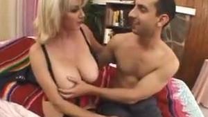 lesbisk badekar porno