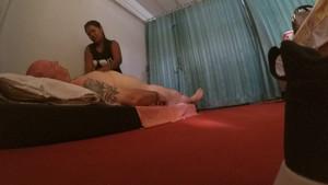 minu porno milf sensual massage