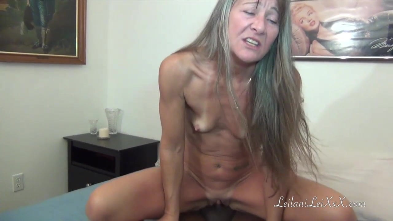 Sexy helen skelton naked