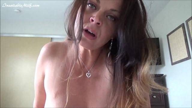 speaking, you did sluts dancing free webcam porn video congratulate, your idea magnificent