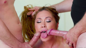 opinion wifey slow motion cum shot message, matchless))), very