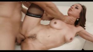 Dorintele sexuale ale unei femei