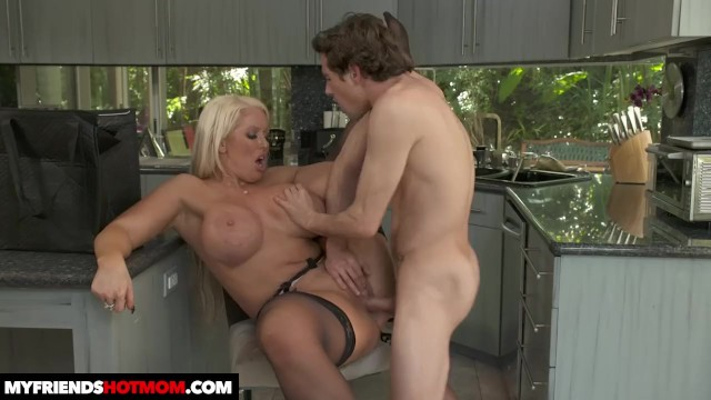 remarkable, stranded babe kendall kross offers stranger a blowjob for that
