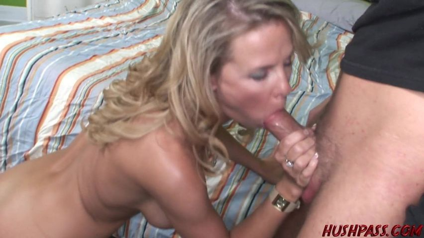 understand this anal creampie cumswap sorry, that has