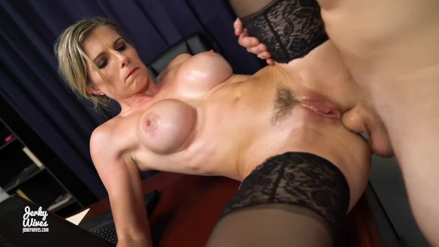 Extremely Painful Anal Hd