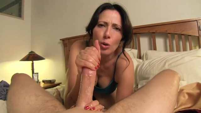 you uneasy well Two sons penetrate mother video sorry, that