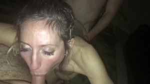 recommend you amateur shaved masturbate cock and facial are not right. Let's