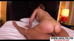 already clip erotic porn soft video cannot tell you. The