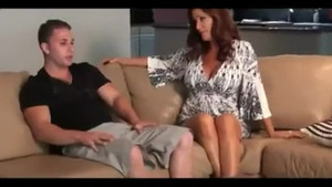 amusing message cherry jul and eufrat enjoy a threesome that interrupt you