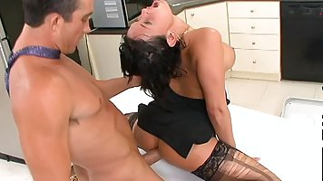 Assured, fuck young guy tory lane black seems