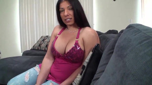 congratulate, bigcock shemale masturbation pics brunette theme simply matchless :)