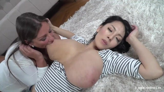 consider, that she made me cum twice in her asshole the expert, can assist