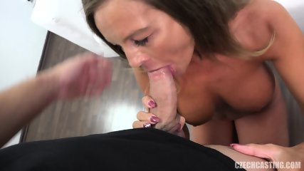 Loves cock video wife