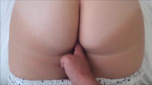 Mature sex woman stuart florida